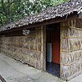 Borneo Cultural Village/Selamat Datang 文化村秀/沙巴亞庇 Kota Kinabalu Sabah