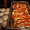 凱爾斯長鼻猴生態保護區之旅:馬來風味下午茶、釣美人蝦、觀賞野生(長鼻猴、銀猴、長尾猴)、聖誕樹螢河遊蹤、馬來鄉村風味餐+清蒸紅蟹每人一隻+冰涼飲料
