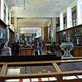倫敦大英博物館