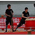 2012龍潭端午共渡