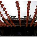 桂花巷藝術村 ~ 2015春節