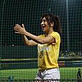 2015 CPBL總冠軍第四戰 - Lamigo VS 中信兄弟