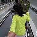 [香港旅行] 走吧,我們的旅行~