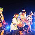 台東月光海音樂會