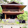 長灘島_Asya Premier Suites Boracay 阿希雅渡假村
