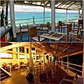 長灘島|Nami Resort 娜米渡假村