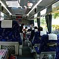 200807羅東一日遊