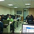資策會網路行銷課程花絮-邁向網路行銷規劃師三部曲