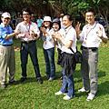 20061125九斗村休閒農場