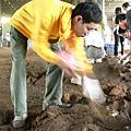 20061125九斗村休閒農場之二