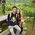 20090404陽明山海芋季