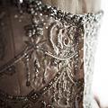 Dresses for Sale 美國婚紗出售