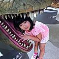 080717 恐龍展