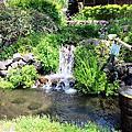 2017關東露營day9∼7月15日 河口湖、西湖周邊觀光景點