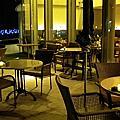 2017關東露營day13∼7月19日   鐮倉、橫濱、橫濱關內日航酒店