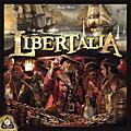 Libertalia 萊伯塔利的海盜