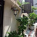 20110805~06基隆台北小旅行