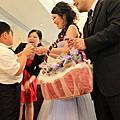 2013/03/30~31姊姊大喜之日