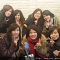 20110115花博+0116大學同學會