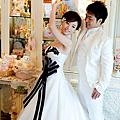 【Pic♥BNwedding】