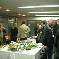 2007東京電影資料館聯盟會議Tokyo Fiaf Congress