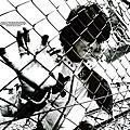 2000 6月 FREE& EASY