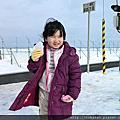 2016春節北海道雪駕遊