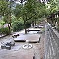 【花蓮】太魯閣 - 合流露營區