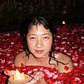 2007巴里島超浪漫~~