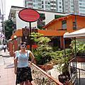 2010泰國
