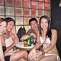 2008泰瘋了之曼谷篇