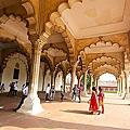 北印度 阿格拉 朝聖世界奇景 ~ 2016.11.27 蘋果日報