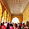 捷布爾 探印度最美城堡~ 2017.02.05 蘋果日報