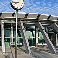 [回送] 高鐵三站