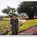 2011傘花博覽會