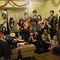 2012新年快樂
