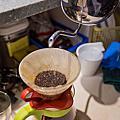 台中木巷咖啡