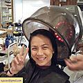 2008-12-26燙髮