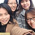 2009-02-10表妹 (儒 )