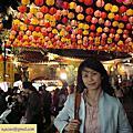 2009-02-11慈祐宮