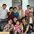 2009-02-17高雄行