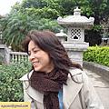 2009-3-6林口.竹圍