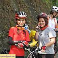 2009-05-02烏來單車行