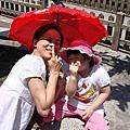 2009-05-29真慧.媽