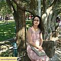 2009-09-05復興鄉