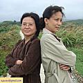 2009-10-13東北海岸-Jane