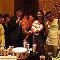 2011-07-09區活動KTV