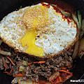 阿煮媽 韓式料理