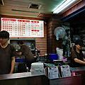竹東 邱排骨酥麵