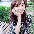 HOLLYHAIR光復店染護髮~設計師LIZ